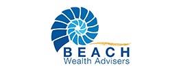 Beach Wealth